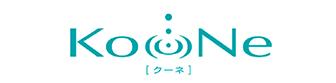 音と職場ガイド | KOONE