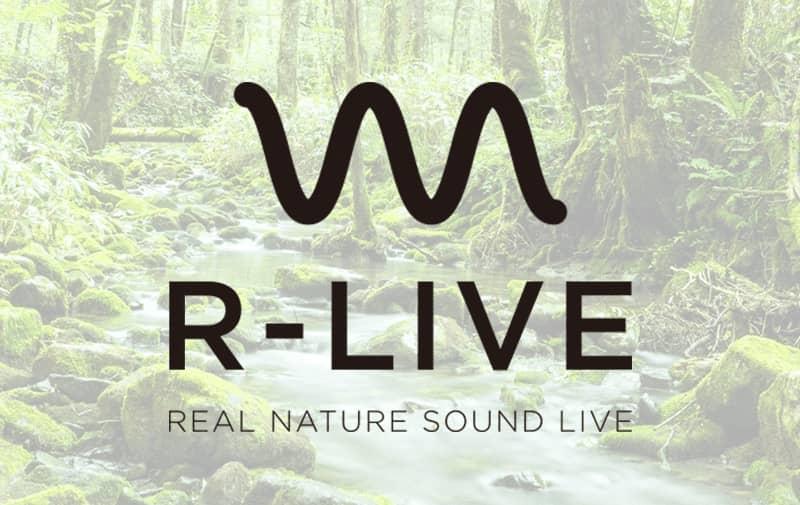 R-LIVE