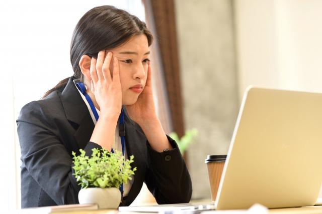 オフィスには癒し効果の音楽が重要!導入の簡単5ステップや注意点3つ