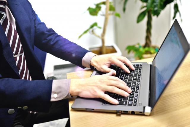 事務所の作業効率がアップするBGM3選!シーン別おすすめ音楽や注意点
