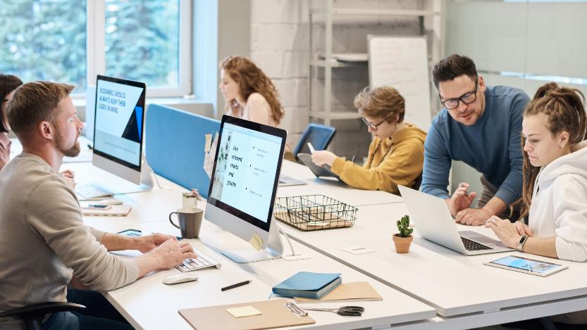 KooNe(クーネ)のサービスを調査!音響の特徴や導入企業の声を紹介