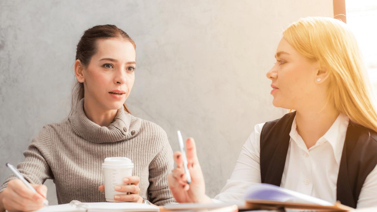 職場の居心地が悪い原因は?人間関係をよくする考え方と3つの施策を紹介
