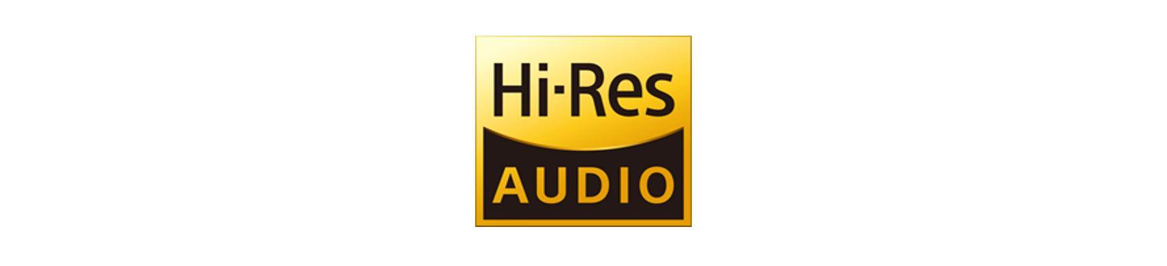 ハイレゾ音源のある生活の始め方、簡単3ステップ!【初心者おすすめ】