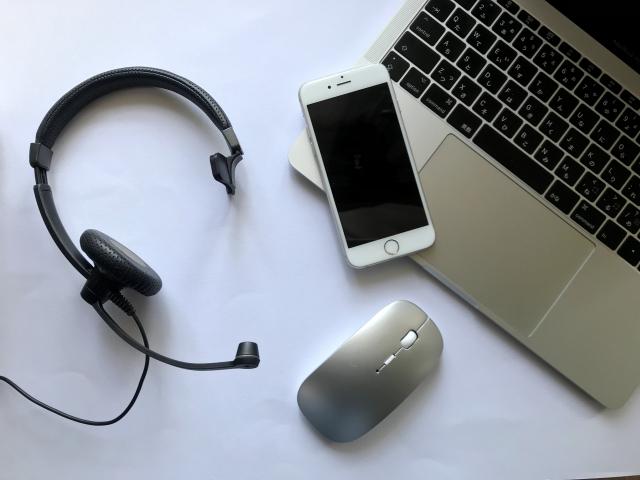 その他おすすめ記事はコチラ | 音と職場ガイド