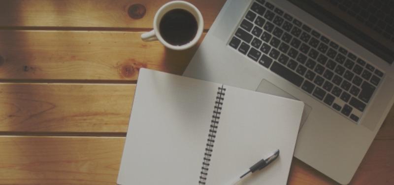 仕事の生産性を上げる音とは?