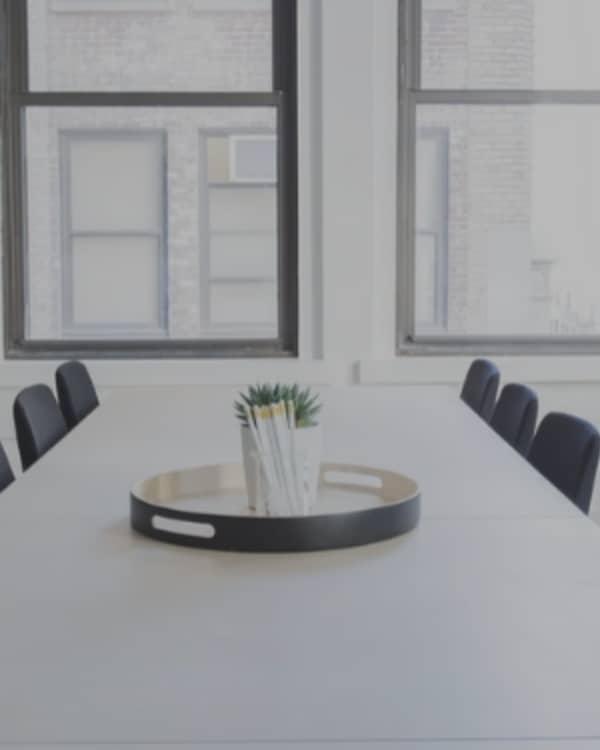 オフィスにBGMを導入する5つのメリット【職場改善】